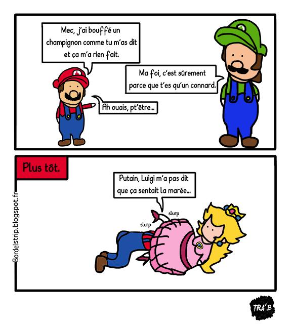 Mario 72
