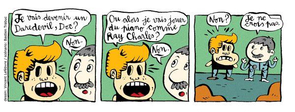 Strip 5