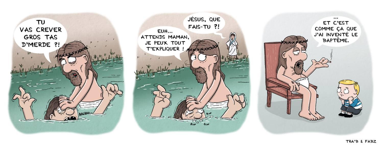 Jésus Sixte #3
